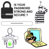 Best Guide To Create Strong And Secure Passwords