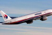 plane_malaysia