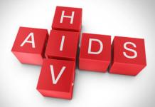 HIV AIDS prevention