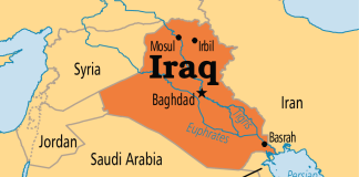 iraq-violence