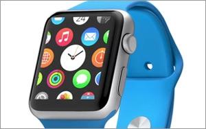 apple-watch-188-1_Bwjc2nz