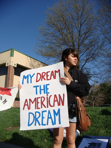 undocumented tuition