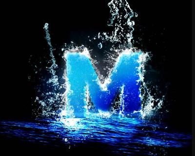 M Akshar walo ka Bhavishya, M Akshar wale kaise hote hai, जानिए M अक्षर वाले कैसे होते है ...