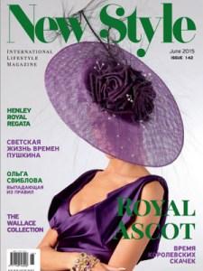 New Style June 2015b