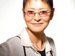 Hakamada