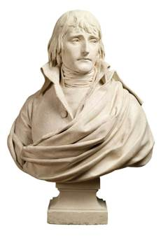 http://i2.wp.com/www.newstyle-mag.com/wp-content/uploads/2016/07/portrait-bust-of-general-napoleon-bonaparte-1769-1821-c-1798.jpg?resize=230%2C337