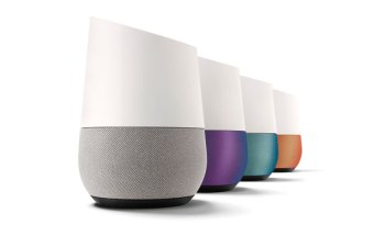 home_speaker_grp_fabric_uncropped_simplified_v2