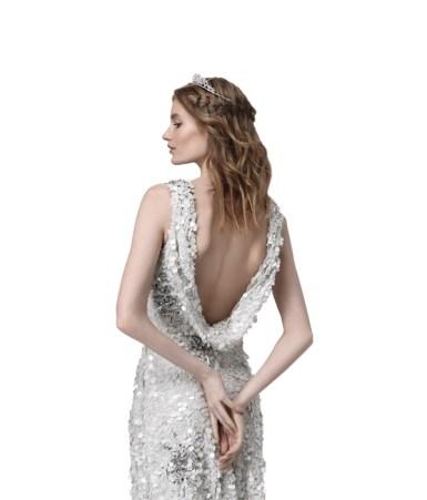 bridal_2016-216_2