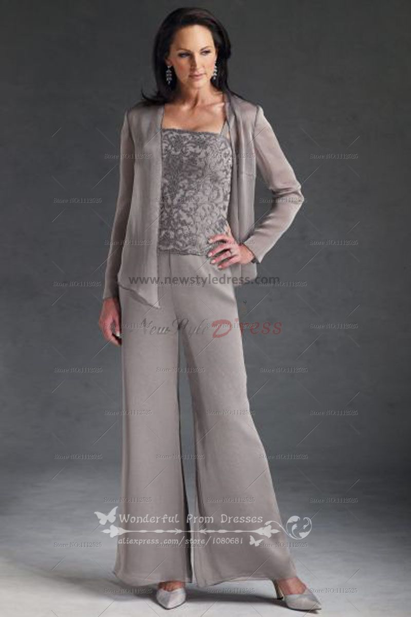 Fullsize Of Dressy Pant Suits