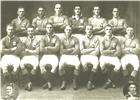 1937-Newtown_First_Grade_City_Cup_Winners-with-Frank_Hyde_thmb