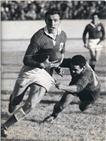 1955-Dick_Poole_v_Souths_thmb