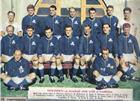 1955-Newtown_v_Souths_Grand_Final_thmb