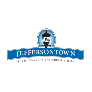 Jeffersontown Transparent Logo