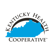 Kentucky Health Coop Transparent Logo