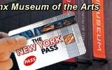 bronx-museum-arts