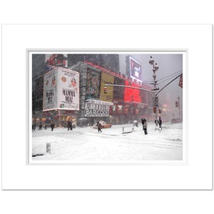 Times-Square-Blizzard-New-York-Art-Print-TSC006-MW1620