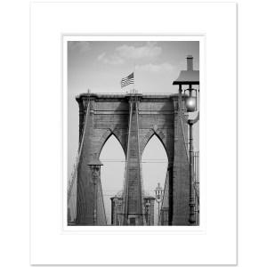BBNB1131-Brooklyn-Bridge-Arches-NYC-Art-Print-BW-MW1620
