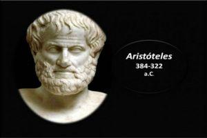 aristoteles-opt