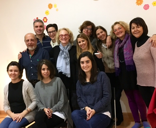 curso_mindfulness_madrid