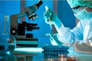 Investigacion_biomedica