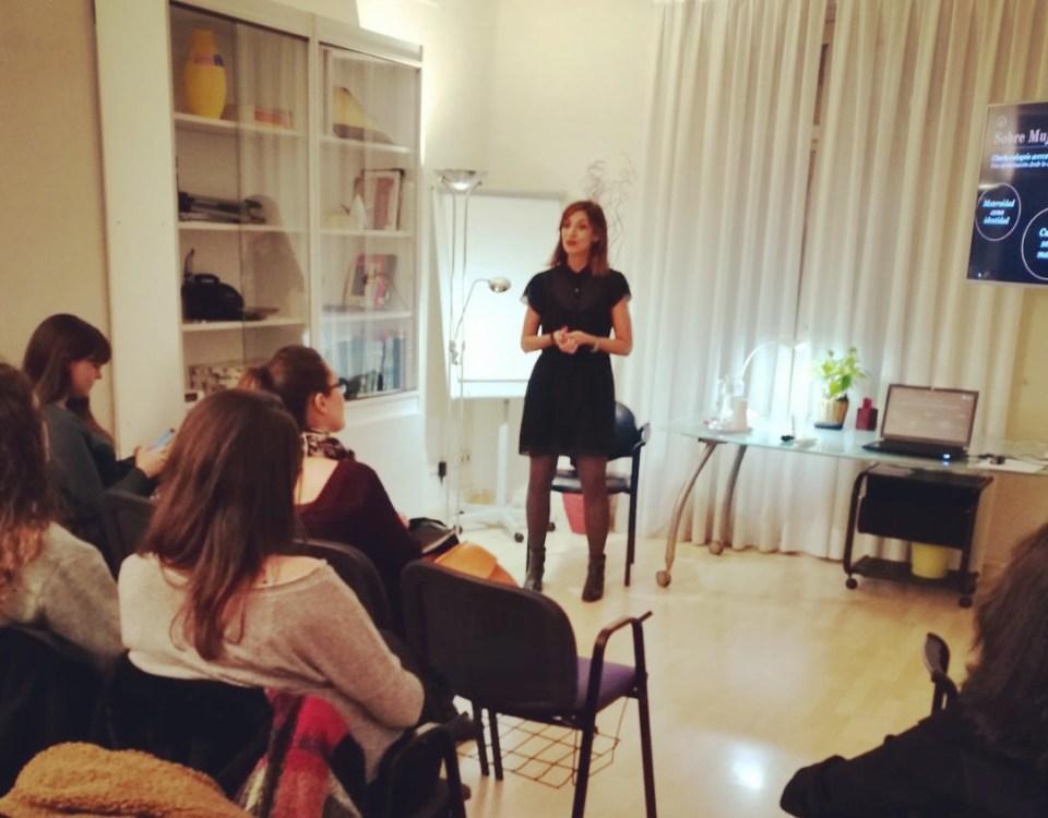 mujeres_maternidad_psicologia