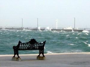 soledad-frente-el-mar