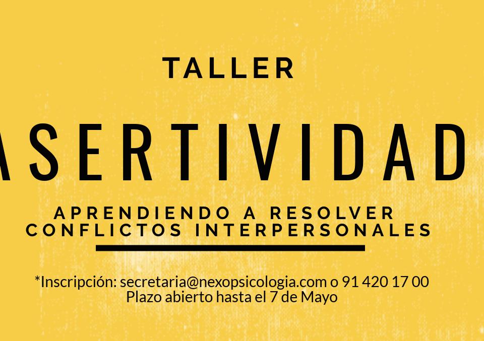 taller_asertividad_madrid
