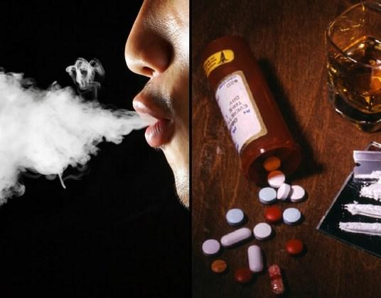 drug-kills