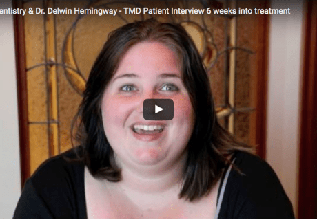 Next-Dentistry-TMD Patient Interview-2