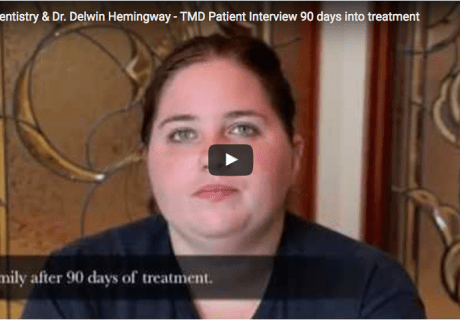 Next-Dentistry-TMD Patient Interview-3