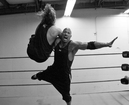 The_Rock_training_large