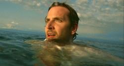 M436 Bradley Cooper stars in Relativity Media's LIMITLESS.
