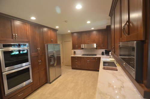 Endearing Lower Merion Township Kitchen Kitchen Gallery Next Level Remodeling Kitchen Remodeling Photo Gallery Kitchen Remodel Photo Gallery