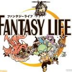 Fantasy Life 001 Título 19-07