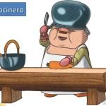 Fantasy Life 012 Cocinero 19-07