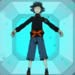 1304-19 Digimon World Re_Digitize Decode 3DS 03