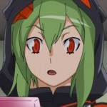 1304-19 Digimon World Re_Digitize Decode 3DS 11
