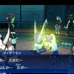 1304-19 Digimon World Re_Digitize Decode 3DS 29