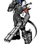 1304-19 Digimon World Re_Digitize Decode 3DS 32