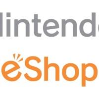 Lanzamientos y ofertas eShop 3DS/Wii U a partir del 28/04/15. Mewtwo, packs Smash Bros., amiibo Touch & Play y más