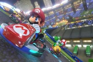 1405-01 Mario Kart 8 11