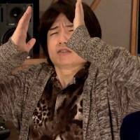Para Masahiro Sakurai, los DLC son un timo, pero los de Smash Bros... [Opinión]