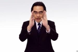 1411-06 Satoru Iwata