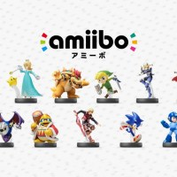 Nintendo emite un comunicado sobre la reposición de amiibo. Confirma que llegarán más unidades