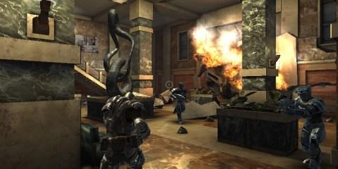 1502-10 IronFall Invasion 02