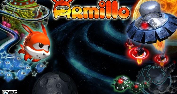 1503-08 Armillo Análisis Wii U 6