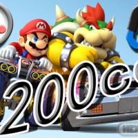 ¡NextN y Revogamers se verán las caras a 200cc! ¡Apúntate al torneo Mario Kart 8 y demuestra lo que valemos!