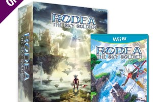 1504-26 Rodea The Sky Soldier 3DS WIU 001