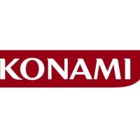 Konami anuncia su salida de la Bolsa de Nueva York ¿Está la compañía nipona en peligro? [OPINIÓN]