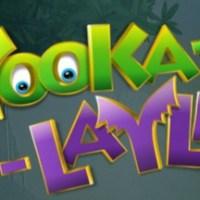 Entrevista a los chicos de Playtonic Games sobre Yooka-Laylee. Descubrimos varias curiosidades, además de nuevo gameplay